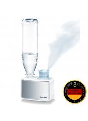 Beurer LB 12 zvlhčovač vzduchu
