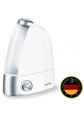 Beurer LB 44 ultrazvukový zvlhčovač vzduchu