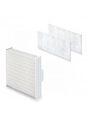 Beurer set náhradních filtrů pro MK 500 (filtr, vodní filtr)