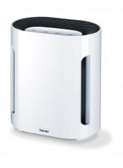 Beurer LR 200 bílá čistička vzduchu