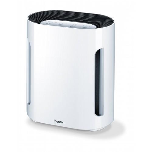 Beurer LR 200 bílá čistička vzduchu + doprava zdarma