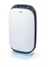 Beurer LR 500 - čistička vzduchu