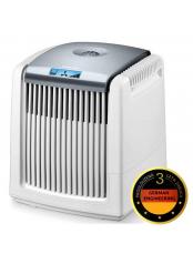 Beurer LW 230 bílá čistička vzduchu