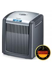 Beurer LW 230 černá čistička vzduchu