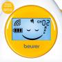 Beurer BY 84 dětská chůvička