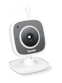 Beurer BY 88 dětská video chůvička