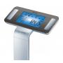 Beurer BF 1000 - váha s přesnou analýzou celého těla