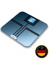 Beurer BF 750 diagnostická váha