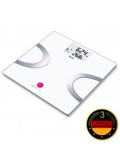 Beurer BF 710 diagnostická váha