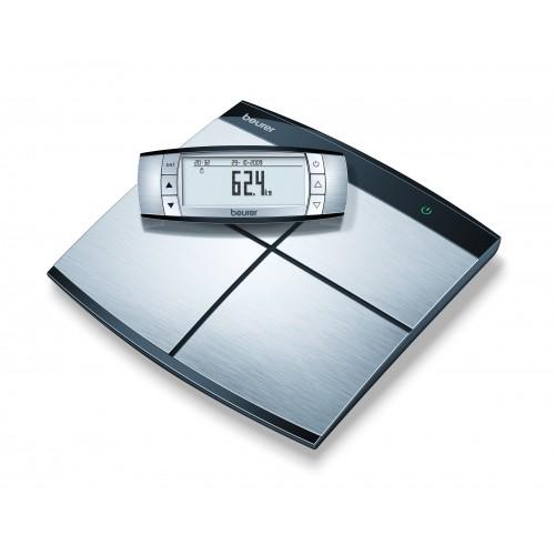 Beurer BF 100 diagnostická váha + doprava zdarma
