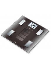 Beurer BF 300 solární diagnostická váha