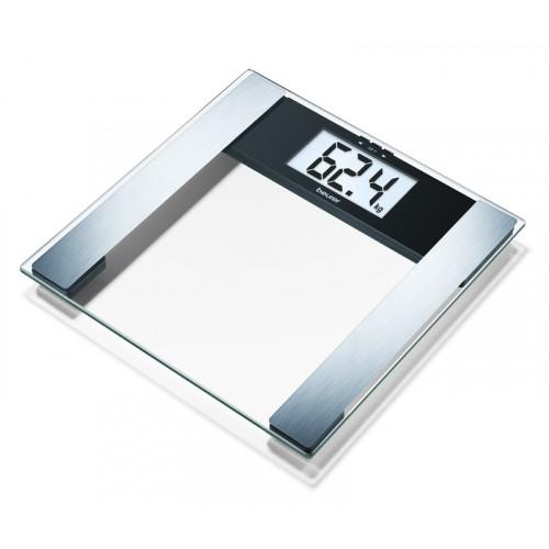 Beurer BF 480 diagnostická váha s USB připojením