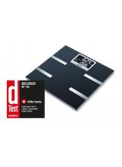 Beurer BF 700 černá diagnostická váha