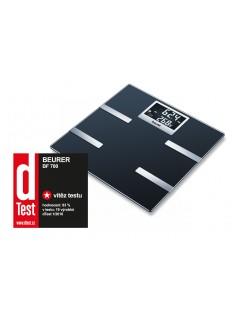 Beurer BF 700 - diagnostická váha