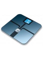 Beurer BF 800 černá diagnostická váha