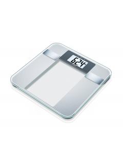 Beurer BG 13 diagnostická váha