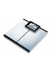 Beurer BG 64 diagnostická váha ultra slim