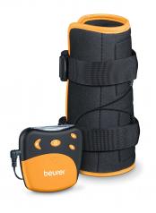 Beurer EM 28 TENS elektrostimulátor na zápěstí