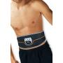 Beurer EM 35 svalový elektrostimulátor na pas