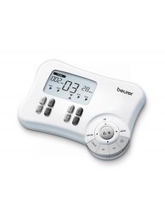 Beurer EM 80 svalový a nervový elektrostimulátor