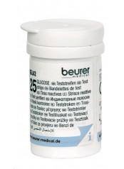 Beurer GL 42 testovací proužky 461.15 (2x25ks)