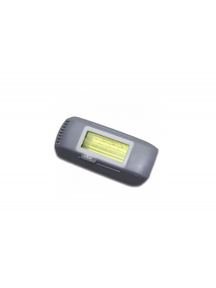 Beurer náhradní žárovka k IPL 9000, IPL 9000+