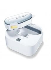 Beurer HL 100 profesionální depilační přístroj SensEpil