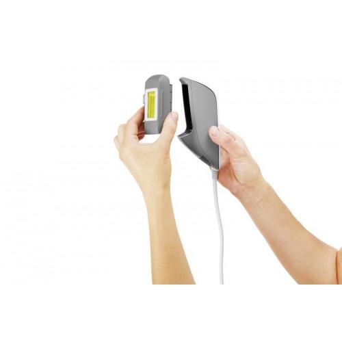 Beurer IPL 9000 náhradní žárovka (lampa) + doprava zdarma