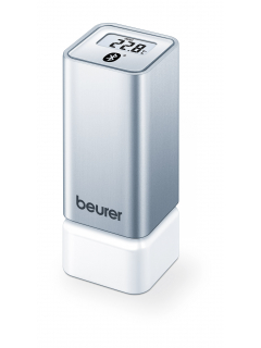 Beurer HM 55 - hygrometr