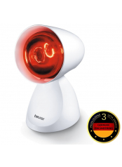 Beurer IL 11 infračervená lampa