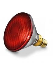 Beurer IL 20 / IL 30 náhradní žárovka 150W