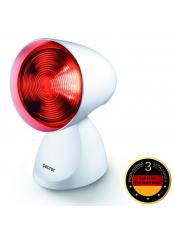 Beurer IL 21 infračervená lampa