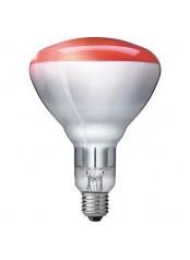 Beurer IL 10 náhradní žárovka 100W