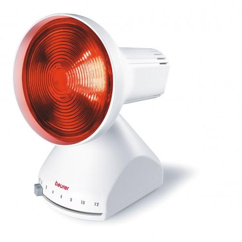 Beurer IL 30 infračervená lampa