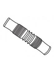 Beurer IH 30 náhradní hadička pro inhalátor
