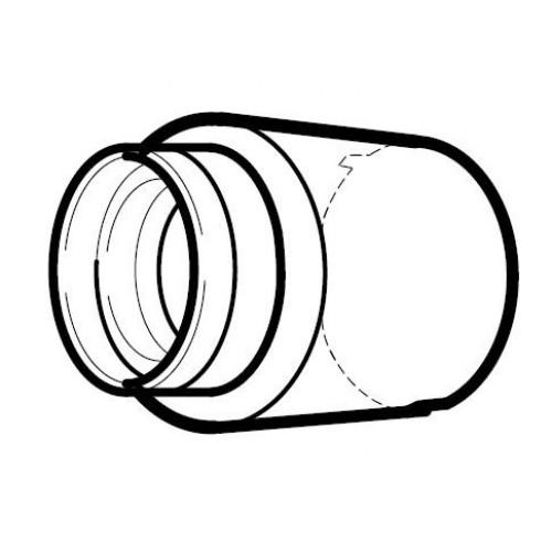 Beurer IH 50 / JIH 50 spojovací díl k inhalátoru