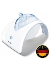 Beurer IH 40 ultrazvukový inhalátor