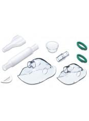 Beurer IH 40 sada náhradních dílů k inhalátoru (yearpack)