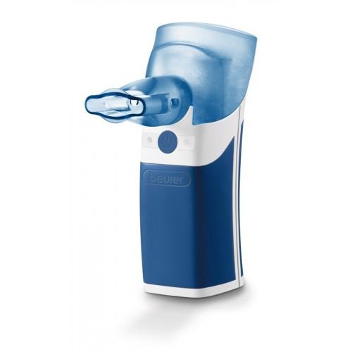 Beurer IH 50 inhalátor s vibrační membránou + doprava zdarma