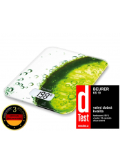 Beurer KS 19 Fresh - kuchyňská váha