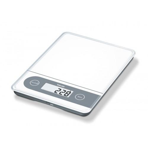 Beurer KS 59 kuchyňská váha