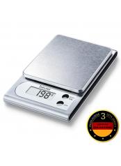 Beurer KS 22 kuchyňská váha