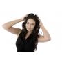 Beurer HT 53 kulma na vlasy