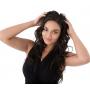 Beurer HT 55 kulma na vlasy