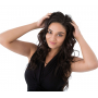 Beurer HT 60 kulma na vlasy