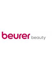 Beurer FC 40 náhradní filtry (10ks)