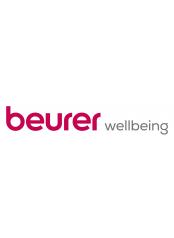 Beurer náhradní kabel k Beurer UB 60 vyhřívací podkrývce (108.206)