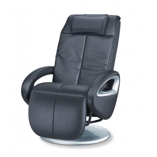 Beurer MC 3800 masážní křeslo shiatsu + doprava zdarma