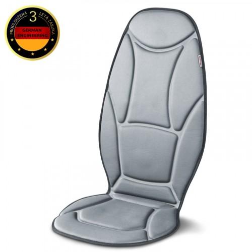 Beurer MG 155 vibrační masážní podložka
