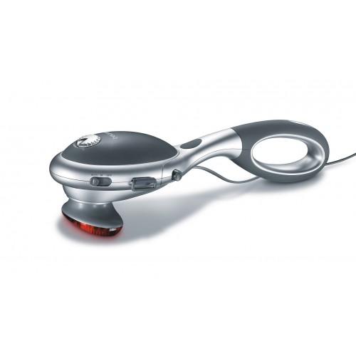 Beurer MG 70 masážní přístroj